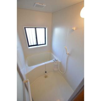【浴室】MSS南西原