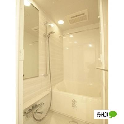【浴室】プライムメゾン浅草橋