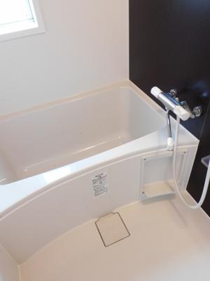 【浴室】アークビラK B