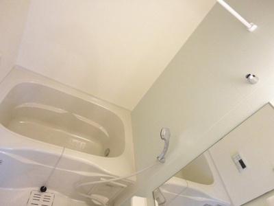 【浴室】サンハイツ パディ A