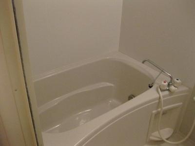 【浴室】リバ-コングラッツ