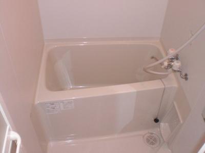 【浴室】レオネクストドゥ ファルコン