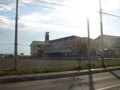矢巾町立矢巾東小学校まで1,933m