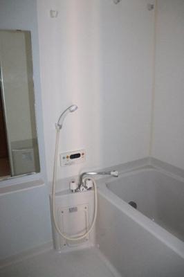【浴室】スカイコート Y 2