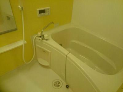 【浴室】アルドールMⅡ