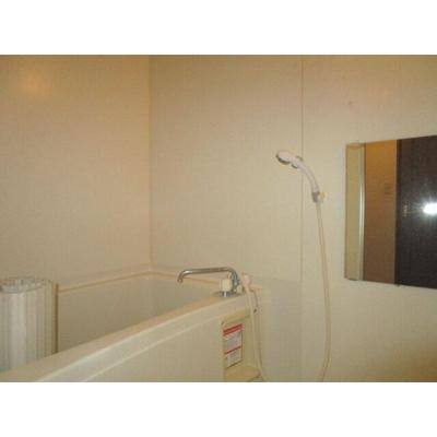 【浴室】サンライトコーポ