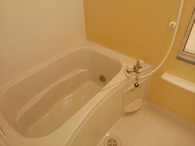 【浴室】プランテ M