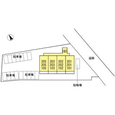 サクセス桜井
