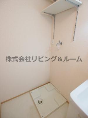 【その他】ロイヤルパレス・Ⅱ