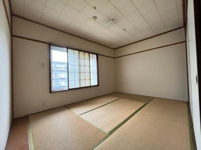 【子供部屋】新多聞第2住宅115号棟