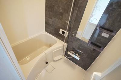【浴室】エルノルテ