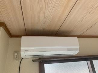 【設備】シャレードハイツ稲里