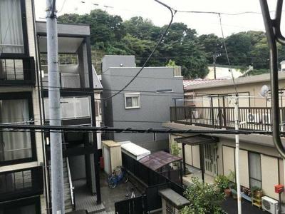 【展望】新山下三番館