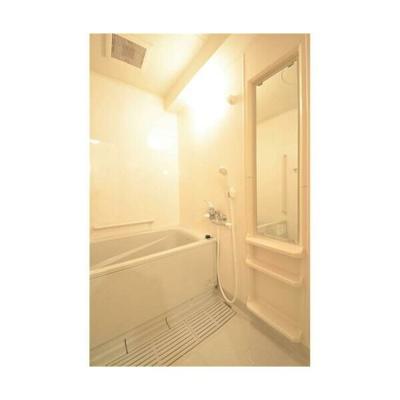【浴室】サンシャイン今里