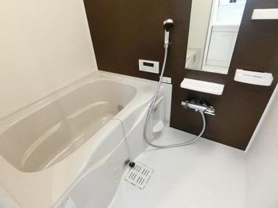【浴室】雅B