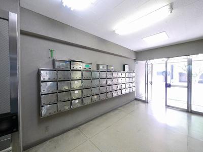 ALPHA GRANDE店舗(アルファグランデ)