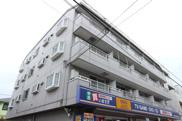 あけぼのSSビルの画像