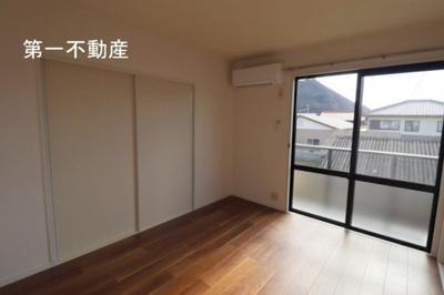 【キッチン】ガーデンハイツ緑ヶ丘2D