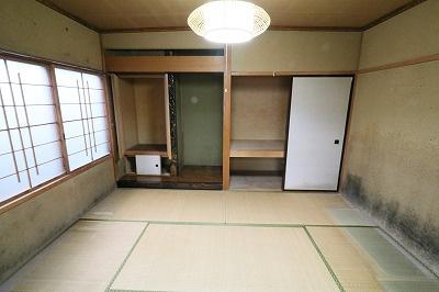 【その他】釧路市宮本 中古戸建