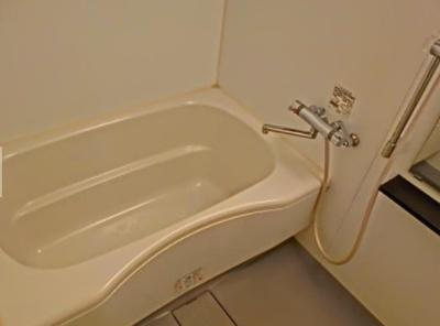 【浴室】K2