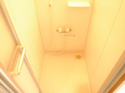 【浴室】アーバン606
