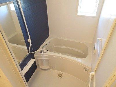 【浴室】アルモニ-B