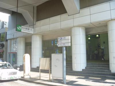 【その他】A&Eレジデンス横濱石川町