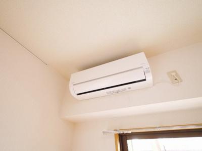 【浴室】グランソーレ上本郷
