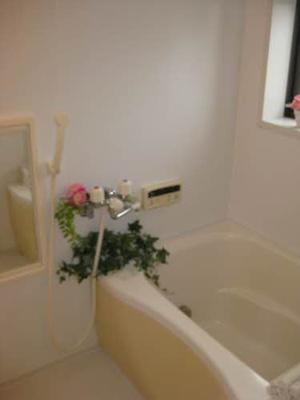 【浴室】ベルセ星岡・