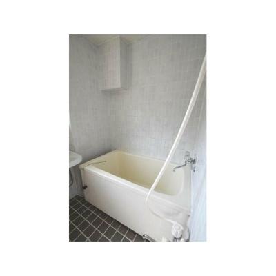 【浴室】ヴェルデ(Verde)