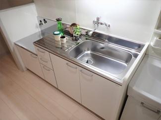 【トイレ】R2マンション・