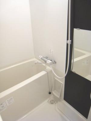 【浴室】エル ドール