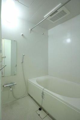 【浴室】SPICA