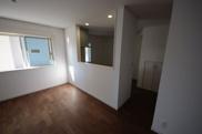 北区別所町76-4(2号棟)新築一戸建てグランパティオの画像