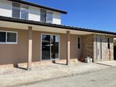 南箕輪村・リノベーション住宅の画像