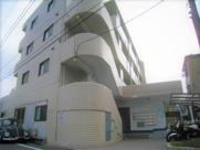 浦安市堀江1丁目のマンションの画像