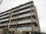 水戸市姫子2丁目 サーパス赤塚姫子 中古マンションの画像