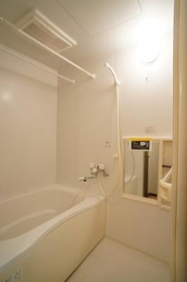【浴室】SEA MEW