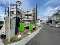神戸市西区玉津町今津21-1期-2号棟 新築戸建の画像