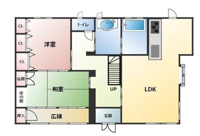 南薫小学校