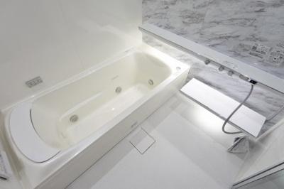 【浴室】OAPレジデンスタワー東館