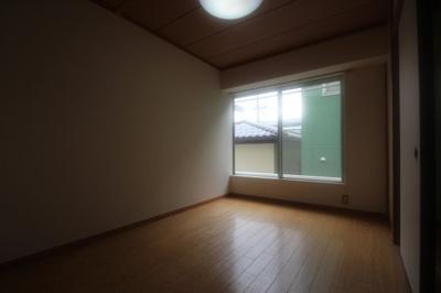 ※他のお部屋のお写真です。