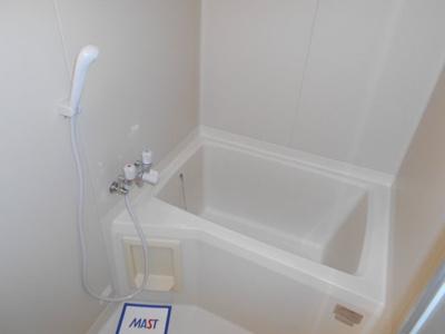 【浴室】ディオ向ヶ丘