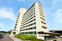 ビレッジハウス東松山タワー2号棟の画像