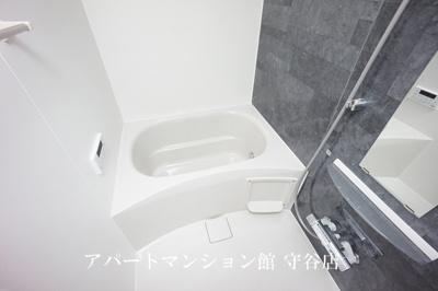 【駐車場】仮)守谷市松並青葉新築アパート