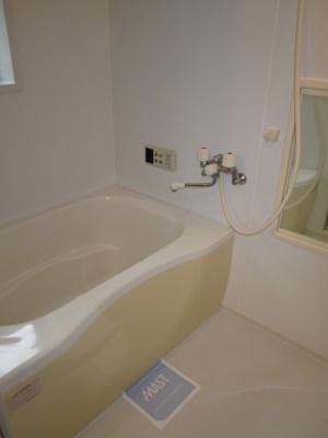 【浴室】K'sCourt(ケーズコート)