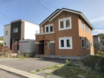 三井ホーム旧施工・平成20年築
