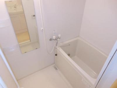 【浴室】グッドファム