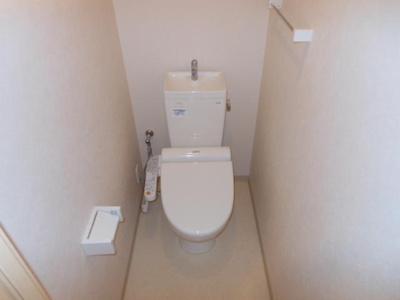 【トイレ】グッドファム