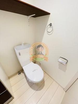 人気の室内洗濯機置き場(同一仕様)